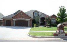 Moore OK Homes for Sale